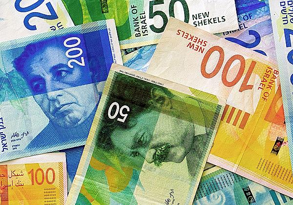השנה הכלכלית של ההיי-טק: אפשר לחגוג, אבל לא יותר מדי. צילום אילוסטרציה: BigStock