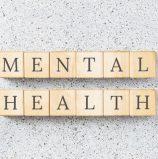 ליקויי הגנת פרטיות נמצאו במרפאות לבריאות הנפש