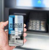 האקרים פרצו לאפליקציות בנקאיות ובתוך ימים גנבו עשרות מיליוני דולרים