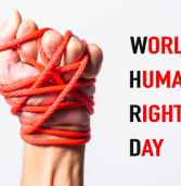 שנה של קורונה, טכנולוגיה – ועוד הפרות של זכויות אדם