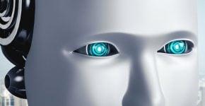 תפישה מרתפישה מרחבית כעיניים לרובוט. צילום אילוסטרציה: BigStockחבית כעיניים לרובוט. צילום אילוסטרציה: BigStock