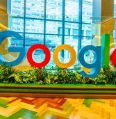 גוגל הודיעה: 20% מהעובדים ימשיכו לעבוד מהבית לצמיתות