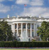 """ג'ו ביידן יתחיל את דרכו בטוויטר כנשיא ארה""""ב ללא עוקבים"""