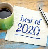 סוגרים את 2020: בכירים בהיי-טק בוחרים את איש השנה