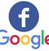 לא ישברו אותן: גוגל ופייסבוק התכוננו יחד לתביעות הגבלים עסקיים