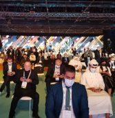 מפגן עוצמה לחדשנות הישראלית בכנס הטכנולוגי GITEX בדובאי