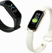 דיווח: עוד לפני שתשיק שעון חכם, וואן פלוס תשיק צמיד כושר זול