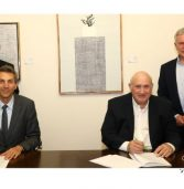 פייבוקס הופכת לחברה עצמאית בבעלות דיסקונט ושופרסל