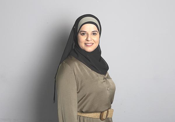 """ספא יונס, מנהלת ומייסדת דה יאפא. צילום: יח""""צ"""
