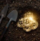 איראן תקפה שרתי בסיסי נתונים לטובת כריית מטבעות קריפטו