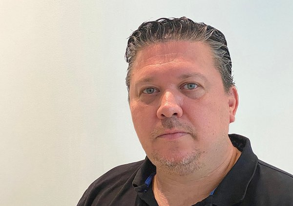 "רן רייכברג, מייסד ומנכ""ל Tingz, חטיבת הדיגיטל של וואן. צילום: יח""צ"