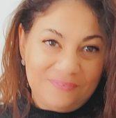 """איילה יחזקאלי מונתה למנמ""""רית מינהל התכנון במשרד הפנים"""
