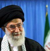"""סיגנל נלחמת בחסימתה: """"לעם האיראני מגיעה פרטיות; לא ויתרנו"""""""