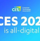 מה צפוי השנה בתערוכת הטכנולוגיה הגדולה בעולם, CES?