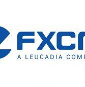 אירוע הסייבר היומי: זירת המסחר FXCM נפרצה