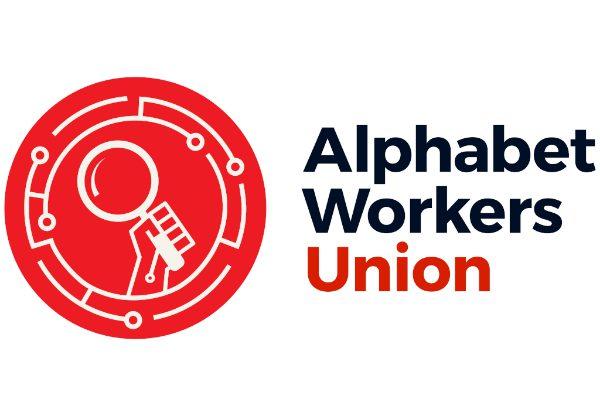 איגוד עובדי אלפבית