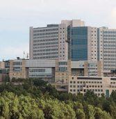 המרכז הרפואי הדסה הטמיע את פתרון הגיבוי והרפליקציה של וים