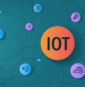 משרד התקשורת יאפשר הפעלת תדרים התומכים ב-IoT והקלות בייבוא ציוד אלחוטי