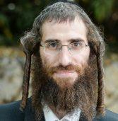Divers-IT; והפעם: ישראל קושמרסקי, מנהל אביעה – מרכז קהילה לצעירים