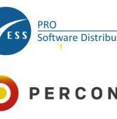 NessPRO תפיץ בישראל את Percona, המתמחה בתחום מסדי הנתונים בקוד פתוח