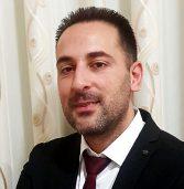 עבדאללה איברהים מונה לתפקיד מנהל המזרח התיכון במולטיפוינט