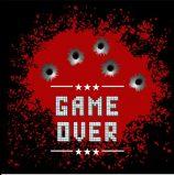 מחקר: משחקי מחשב לא בהכרח מובילים לאלימות