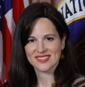 אן נויברגר מונתה ליועצת סייבר בכירה בממשל ביידן