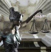 עוד קורבן לפריצת הענק: מערכת בתי המשפט האמריקנית