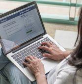 לא נעים להכיר: יישומי האנדרואיד שאולי גנבו מכם נתוני כניסה לפייסבוק