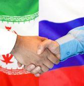 חדשות רעות לביידן: איראן ורוסיה ישתפו פעולה בסייבר