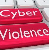 סקר: רוב הישראלים לא מגיבים במדיה החברתית – מחשש לאלימות
