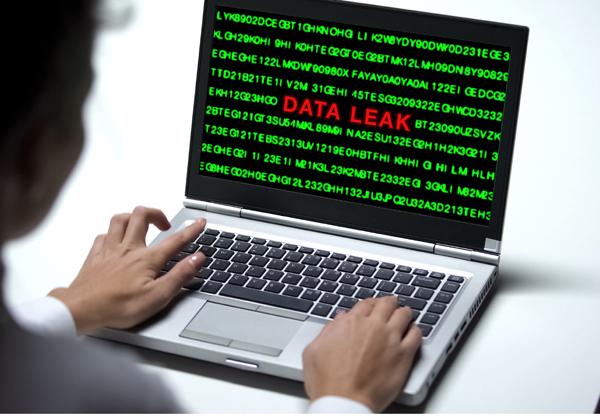 האם במערכת הבחירות הנוכחית המפלגות מקפידות על הגנת הפרטיות שלנו? צילום אילוסטרציה: BigStock