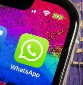 ווטסאפ: משתמשים מחויבים להסכים לשיתוף המידע עם פייסבוק