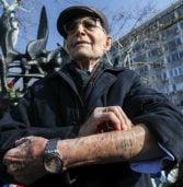 ניצולים מתגייסים למאבק נגד העברת הרשות לזכויות ניצולי השואה מהאוצר