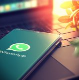 בגרמניה נאסר על פייסבוק להשתמש בדטה של משתמשי ווטסאפ