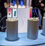 בגלל הקורונה: ייצור הסמארטפונים קטן ב-11% בשנת 2020