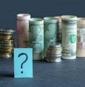 סימני אזהרה: מתי להפסיק השקעות ב-IT?