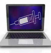 מתחילת החיסונים: הכפלה במספר הדומיינים החשודים שכללו את המילה 'חיסון'