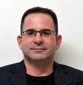 """ארז גל חן מונה לסמנכ""""ל הטכנולוגיות של נט-אפ ישראל"""