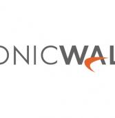 זה לא נגמר: סוניק-וול מודה שהאקרים מנצלים פגיעות שלה