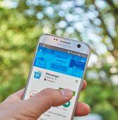 גוגל תחסום את אפליקציית Messages שלה במכשירי Android מסוימים