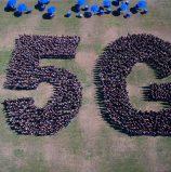 קוואלקום מכריזה רשמית על מעבד 5G למכשירי שוק כניסה