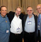 """אנשים ומחשבים ואני; והפעם: רונן זרצקי, מנכ""""ל BSD-IT ויו""""ר מועדון C3"""