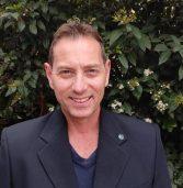 דודי דביר התמנה לראש חטיבת המכירות ב-NessPRO