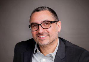 """דורון כהן, שותף מנהל ומנכ״ל A-Labs. צילום: יח""""צ"""