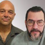 שני מינויים חדשים בחטיבת מוצרי התוכנה של מטריקס