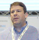AIOps – הדבר החם הבא בעולם ה-IT