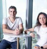 קרן פורטיסימו תשקיע כ-20 מיליון ד' בחברת הפינטק הישראלית חשבונית ירוקה