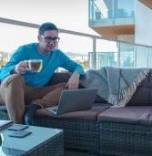 בתוך חודשים ספורים: נסיקה של פי שבעה במתקפות על תוכנות לעבודה מהבית