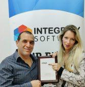 אינטגריטי תוכנה קיבלה מסיטריקס את דרגת השותף בעל ההסמכה הבכירה ביותר בישראל